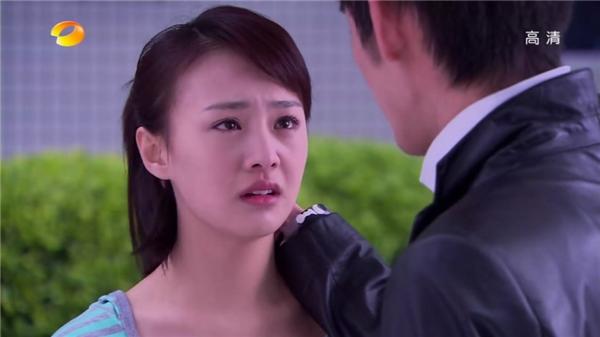 Khi sao nữ Hoa ngữ trở nên quái dị kém sắc vì muốn đẹp hơn nhờ dao kéo