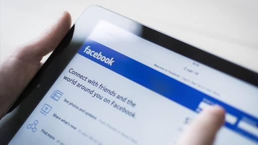 Trang cá nhân mạng xã hội sẽ như thế nào khi bạn qua đời?
