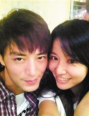 Từng tuyên bố độc thân, Lâm Tâm Như bất ngờ nhận yêu Hoắc Kiến Hoa