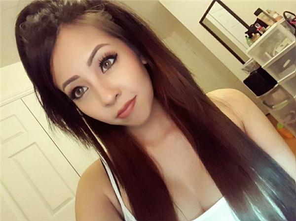 """5 cô nàng gốc Việt có hình thể """"đốt cháy"""" Instagram hiện nay là ai?"""