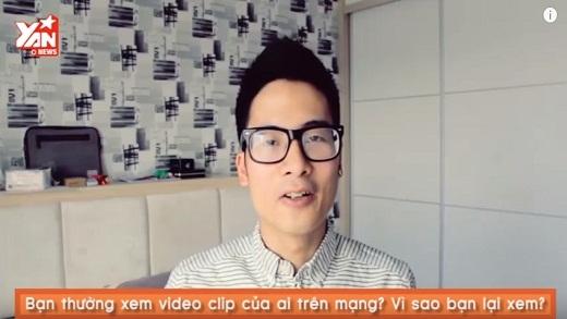 """[Hộp Hóng Hớt] Giới trẻ tiếp tay cho clip """"lạ"""" trên mạng"""