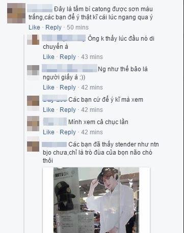 Rùng rợn clip gặp ma giữa đêm tại Hà Nội gây xôn xao cộng đồng mạng