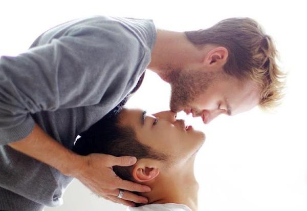 Từ thời điểm bắt đầu yêu nhau cho đến khi kết hôn của cặp đôi này chỉ vỏn vẹn… 6 tháng. (Ảnh: Internet)