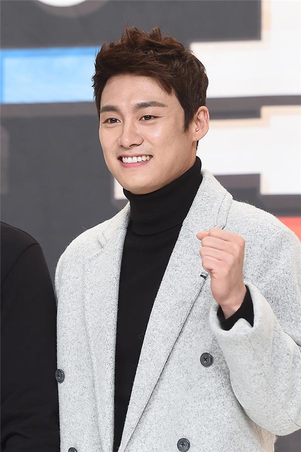 """Được lòng fan nữ, Song Joong Ki vẫn chưa phải """"chàng rể quốc dân"""""""