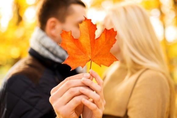 10 điều tưởng tốt hoá ra lại đang huỷ hoại tình yêu mà bạn nên biết