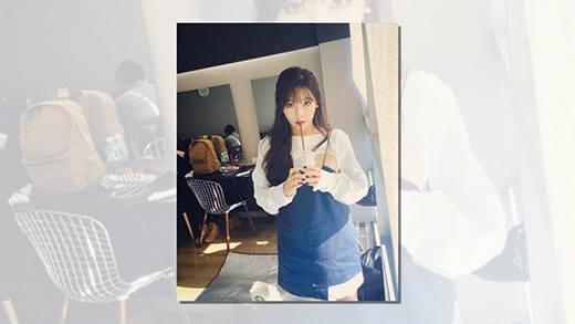 HyunA tiết lộ bí mật thời trang chưa ai biết gây sốc
