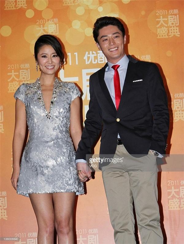 Theo tiết lộ, cả hai có thể làm đám cưới vào cuối năm sau