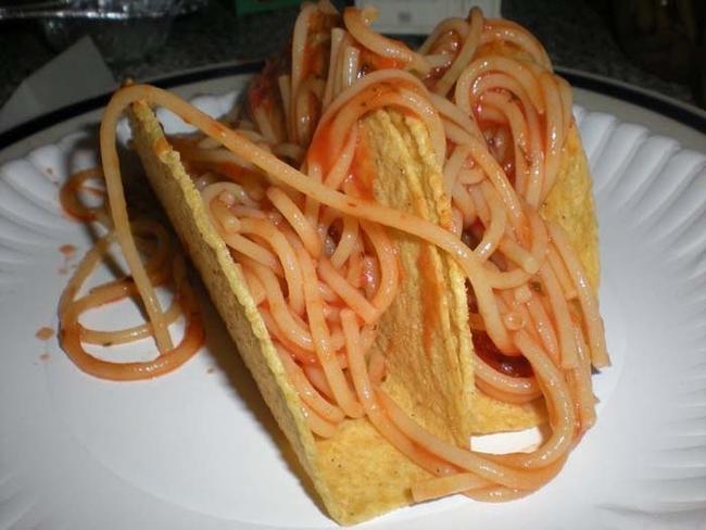 Ai làm món này thì tự ăn hết luôn đi nha.