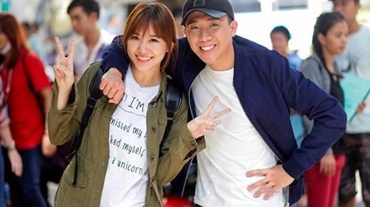 """Hari Won: Từ mĩ nữ Hàn vạn người mê đến """"Thảm họa ghế nóng"""""""
