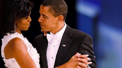 """Tình yêu 23 năm đẹp mĩ mãn của  """"soái ca chính trị gia"""" cùng vợ"""