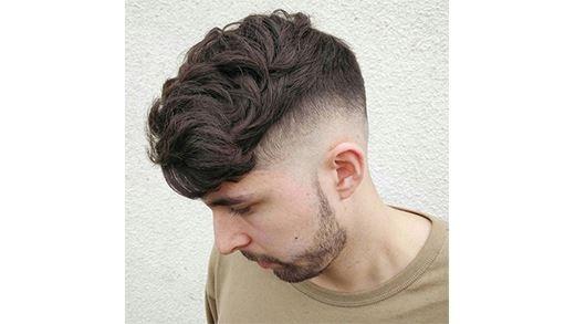 Những kiểu tóc siêu chất, phái mạnh nên thử ngay trong năm nay