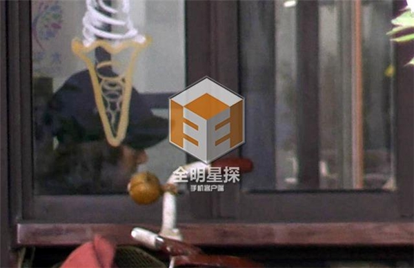 Cô và Hoắc Kiến Hoa đã ở quấn quít bên nhau ở trong phòng suốt ngày 19/05. Lâm Tâm Như chỉ lộ diện một lần duy nhất để uống cà phê cùng trợ lý.