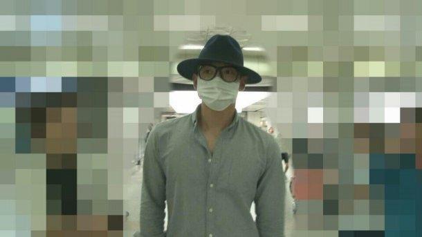 Lộ bằng chứng Rain và Kim Tae Hee hẹn hò, khẳng định tình yêu bền vững