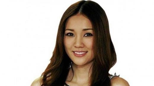 Những diễn viên TVB bất ngờ giải nghệ khiến khán giả tiếc nuối