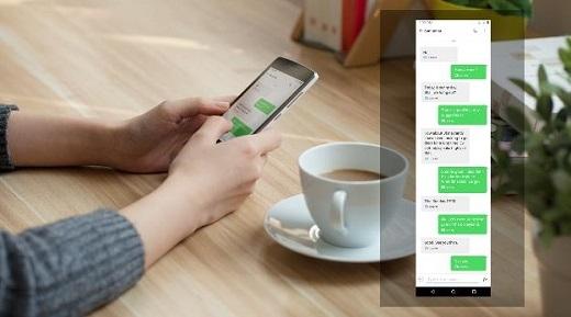 4G LTE, bộ hiệu ứng ảnh nghệ thuật, chụp ảnh cuộn thông minh của Neffos C5 Series là những tính năng hiếm thấy trên điện thoại phổ thông hiện tại
