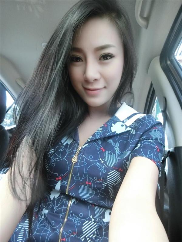 10 Danh Tinh Co Chu Quan Qua Quyen Ru Ma Mang Dang Truy Lung