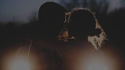Những điều con gái mong muốn khi yêu chàng say đắm