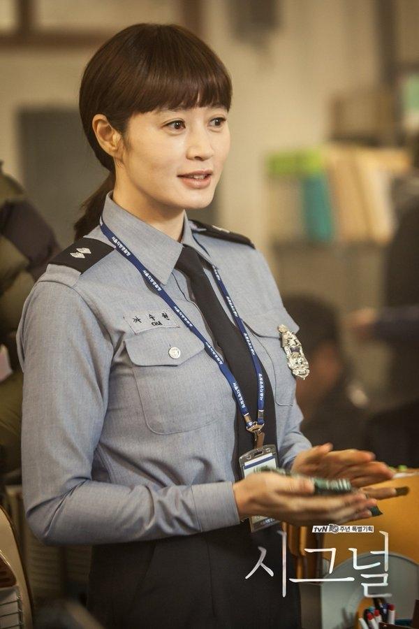 """Thích thú lịch sử biến đổi của danh hiệu """"em gái quốc dân"""" xứ Hàn"""