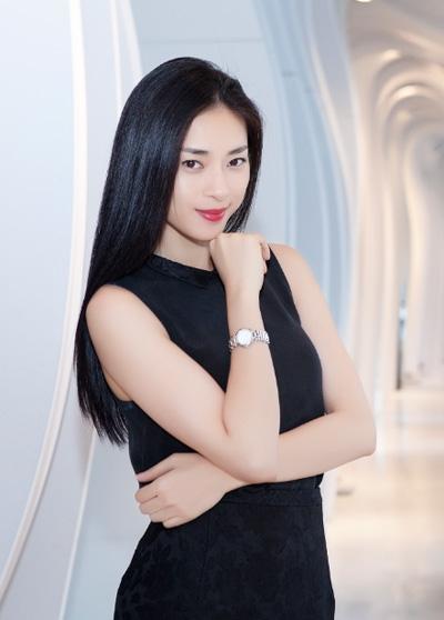 Ngô Thanh Vân hiện là một doanh nhân thành đạt và vô cùng quyến rũ. - Tin sao Viet - Tin tuc sao Viet - Scandal sao Viet - Tin tuc cua Sao - Tin cua Sao