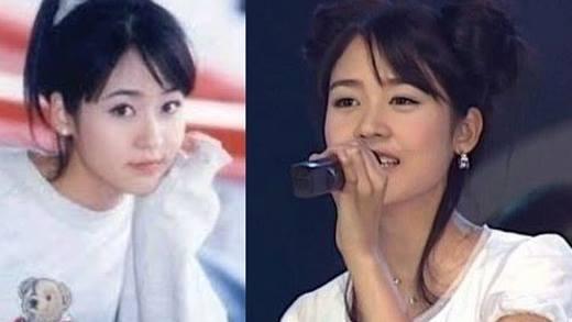 7 kiều nữ màn ảnh và quá khứ là thần tượng Kpop