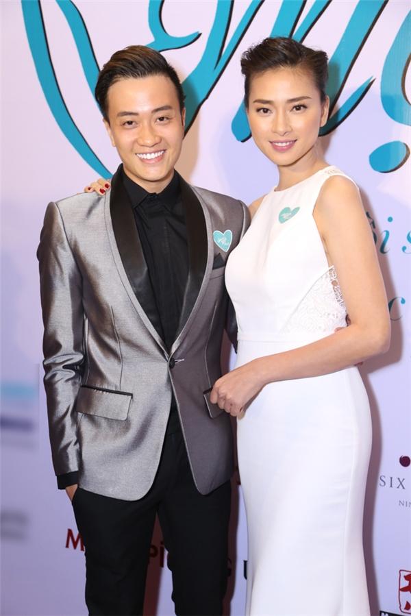 Nam diễn viên Lương Mạnh Hải - Tin sao Viet - Tin tuc sao Viet - Scandal sao Viet - Tin tuc cua Sao - Tin cua Sao
