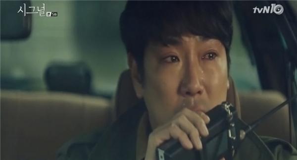 Loạt phim xứ Hàn hút khán giả với những yếu tố thần kì