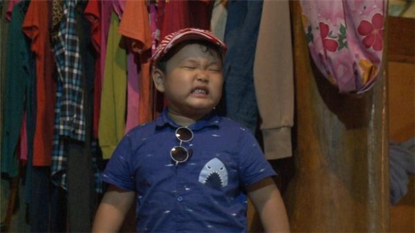 Sao Việt và những hình phạt nghiêm khắc với con khi phạm lỗi - Tin sao Viet - Tin tuc sao Viet - Scandal sao Viet - Tin tuc cua Sao - Tin cua Sao