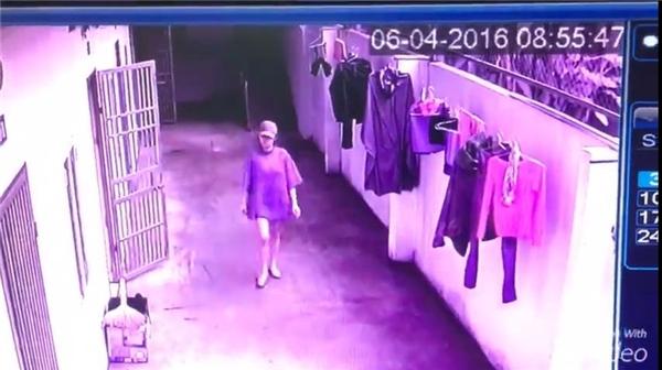 Choáng váng nữ sinh 9x Thái Nguyên bị bóc phốt ăn trộm nhiều lần