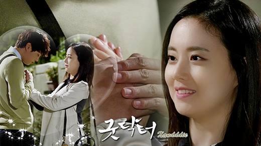 """Giải mã lí do thành công của """"Ông hoàng rating"""" Joo Won"""