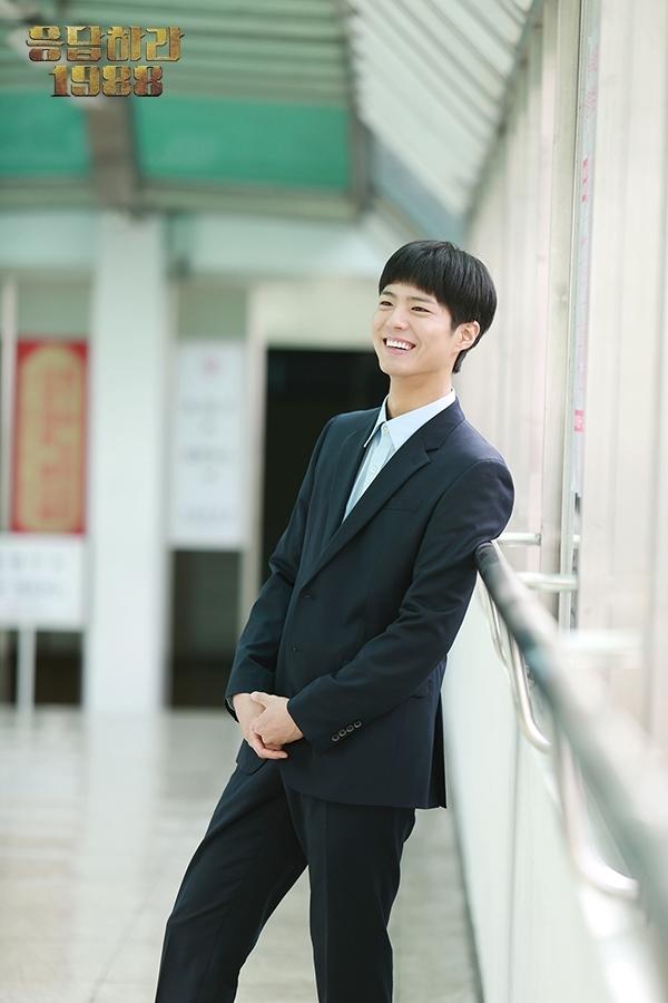 Nam chính tvN: Cuốn hút bất kể vẻ ngoài lung linh hay kém sắc