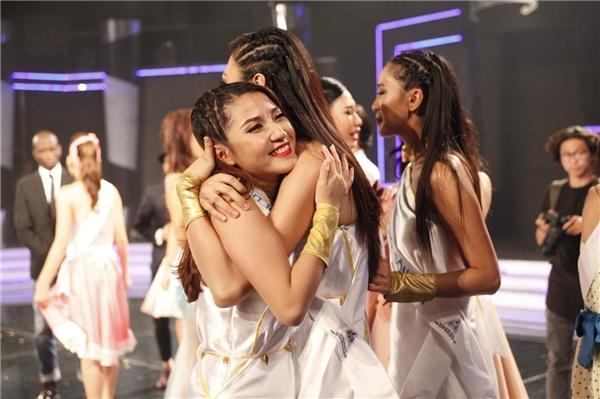 10 gương mặt có thể trở thành đại diện Việt Nam tại Miss World 2016