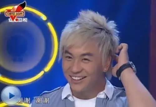 Ngỡ ngàng với nhan sắc thất thường của 3 sao nhí hot nhất Hoa ngữ