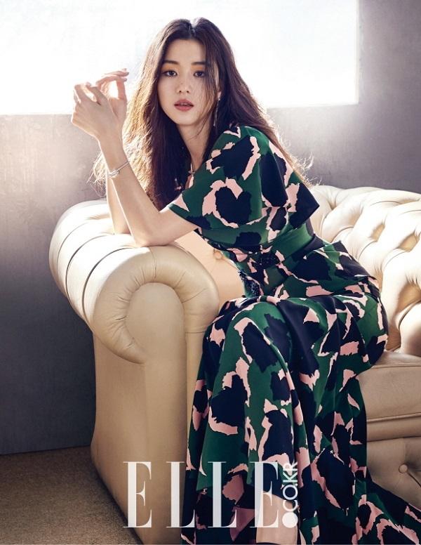 Chỉ cần có Lee Min Ho và Jun Ji Hyun, phim mới nắm chắc thành công?