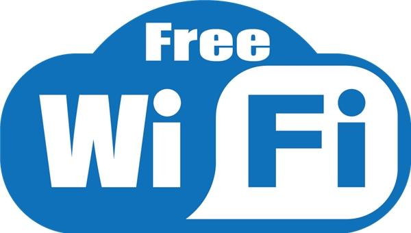 Một doanh nghiệp Singapore đã đề nghị trang bị Wi-Fi miễn phí cho thành phố.