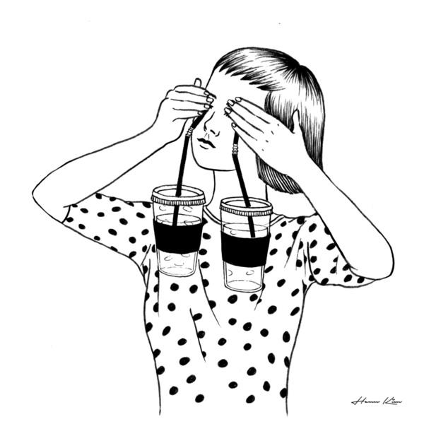 Cuộc sống này, người ta trở nên vô tâm với những giọt nước mắt. Họ coi đó là những giọt nước bình thường như bao loại nước khác nên mặc nhiên hững hờ. (Ảnh: Internet)