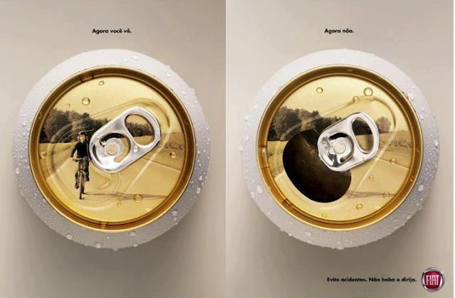 Nếu bạn say xỉn khi lái xe, bạn có thể gây tai nạn và một trong những hệ quả tai hại nhất bạn có thể gây ra là cướp đi mạng sống của người vô tội.
