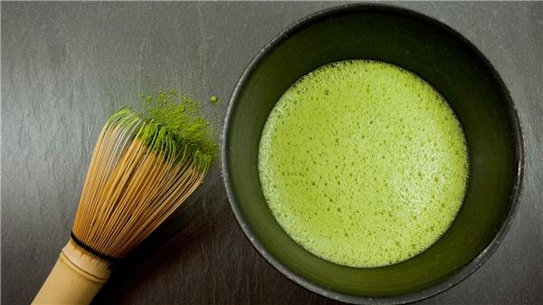Đây là lí do tại sao một thức uống của Nhật được ưa chuộng khắp thế giới