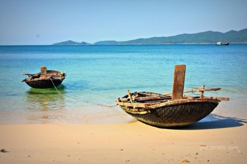 Du lịch Cô Tô - Những địa điểm hấp dẫn không thể bỏ qua khi đến Cô Tô