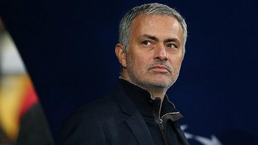 HLV Jose Mourinho đang giữ kín những mục tiêu chuyển nhượng quan trọng của mình