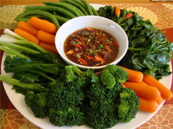 """Ẩm thực Thái Lan - 10 món ăn ngon """"kinh điển"""" không thể bỏ qua khi đến Thái"""
