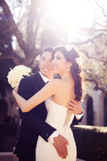 Ngọc Quyên bất ngờ kết hôn khi đang ở độ đỉnh cao sự nghiệp. - Tin sao Viet - Tin tuc sao Viet - Scandal sao Viet - Tin tuc cua Sao - Tin cua Sao