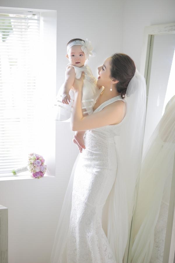Cuộc sống hạnh phúc viên mãn sau khi kết hôn của Trang Nhung - Tin sao Viet - Tin tuc sao Viet - Scandal sao Viet - Tin tuc cua Sao - Tin cua Sao
