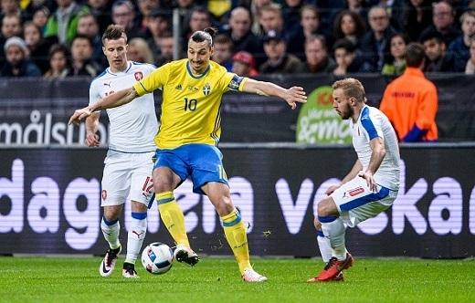 Top 5 ngôi sao EURO 2016: Ronaldo số 1, Milner xếp trên Bale