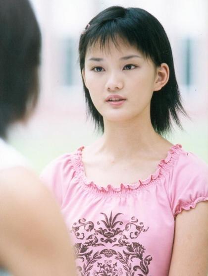 5 nữ chính bị chê kém sắc nhất của dòng phim thần tượng Đài Loan