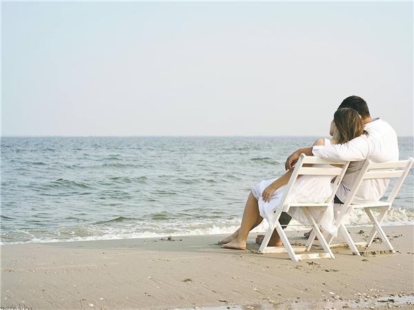 Những điều các cặp đôi sắp đưa nhau đi trốn nhất định phải đọc!