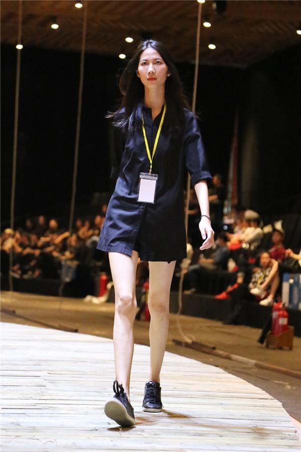 """Đỗ Mạnh Cường """"vét sạch"""" top model cho show Xuân Hè 2016"""
