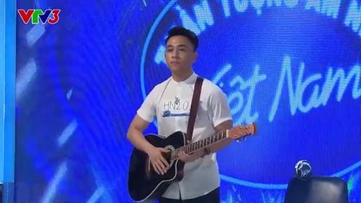 Hot boy Việt kiều đẹp trai, thông minh chinh phục cả Bằng Kiều và Thu Minh