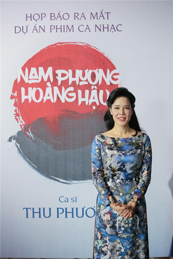 """Bốn tác phẩm âm nhạc trong dự án là sáng tác của nhạc sĩ Việt Anh – tác giả của nhiều ca khúc làm nên tên tuổi của """"giọng ca mùa thu"""" và nhạc sĩ Dương Trường Giang – chủ nhân của hit Phố không mùa."""
