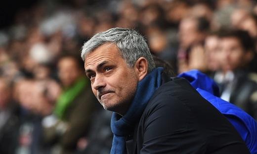 Jose Mourinho sẽ cải tổ toàn bộ lối chơi cũng như đội hình của Quỷ đỏ