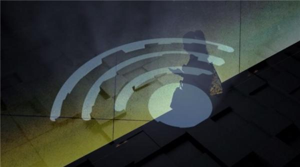 ý nghĩa thực sự của cụm từ wifi